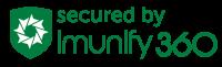 Imunify 360